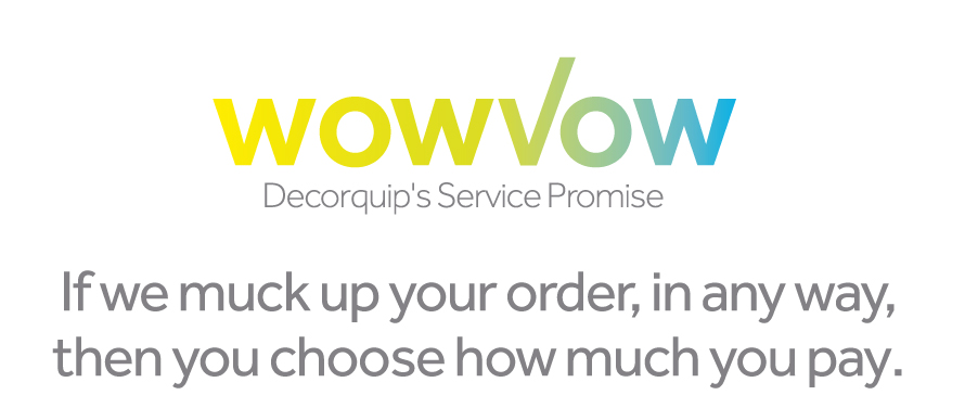 wow-vow-landing-page-main-image.jpg