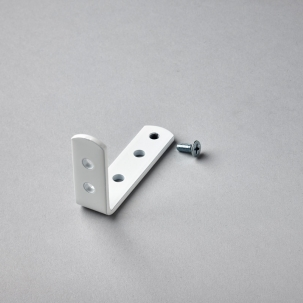 Threaded Bracket 65mm
