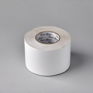 Double Sided Tape 100mm