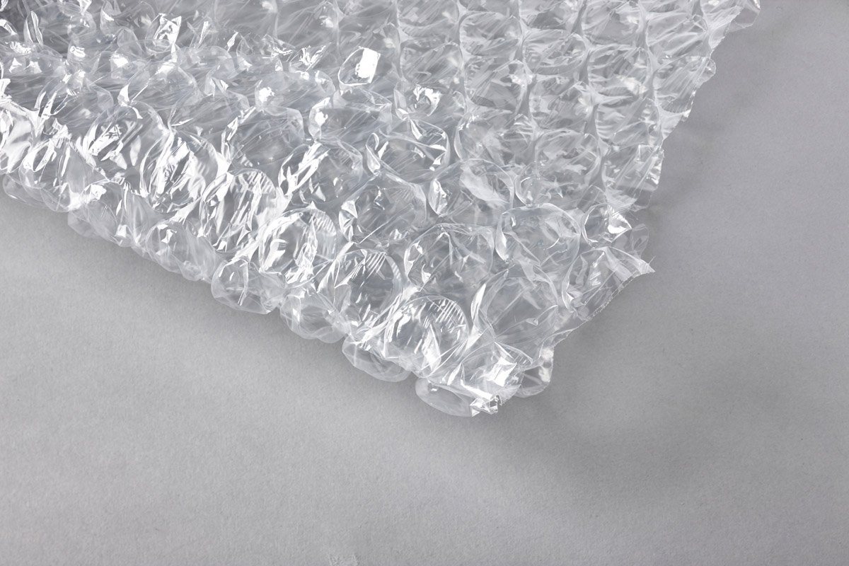 Bubble Wrap (large bubble)