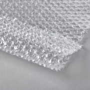 Bubble Wrap (small bubble)