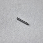 Shaft Pin