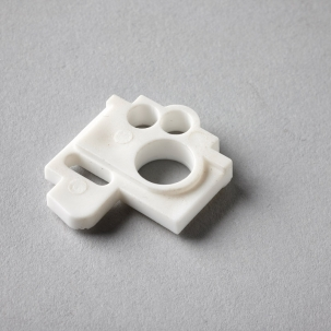Narrow Centre Support - 89mm