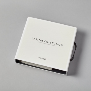 Capital Collection