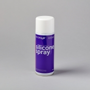 Decorquip Silicone Spray