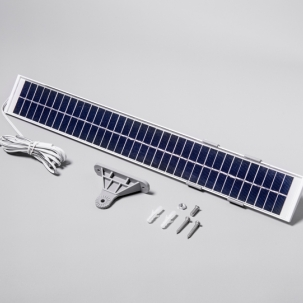 3w Solar Panel - for Li-on Battery