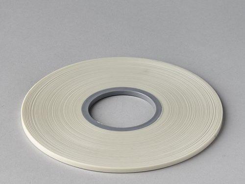 Fabric locking tapes