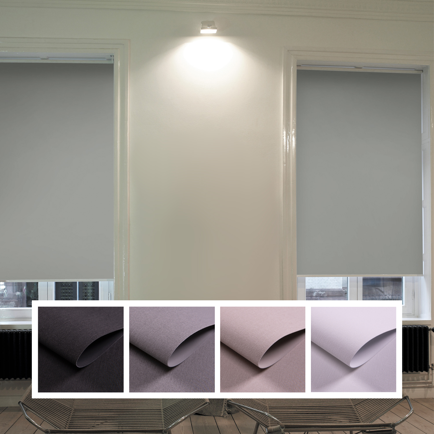 Capital Collection Bromley