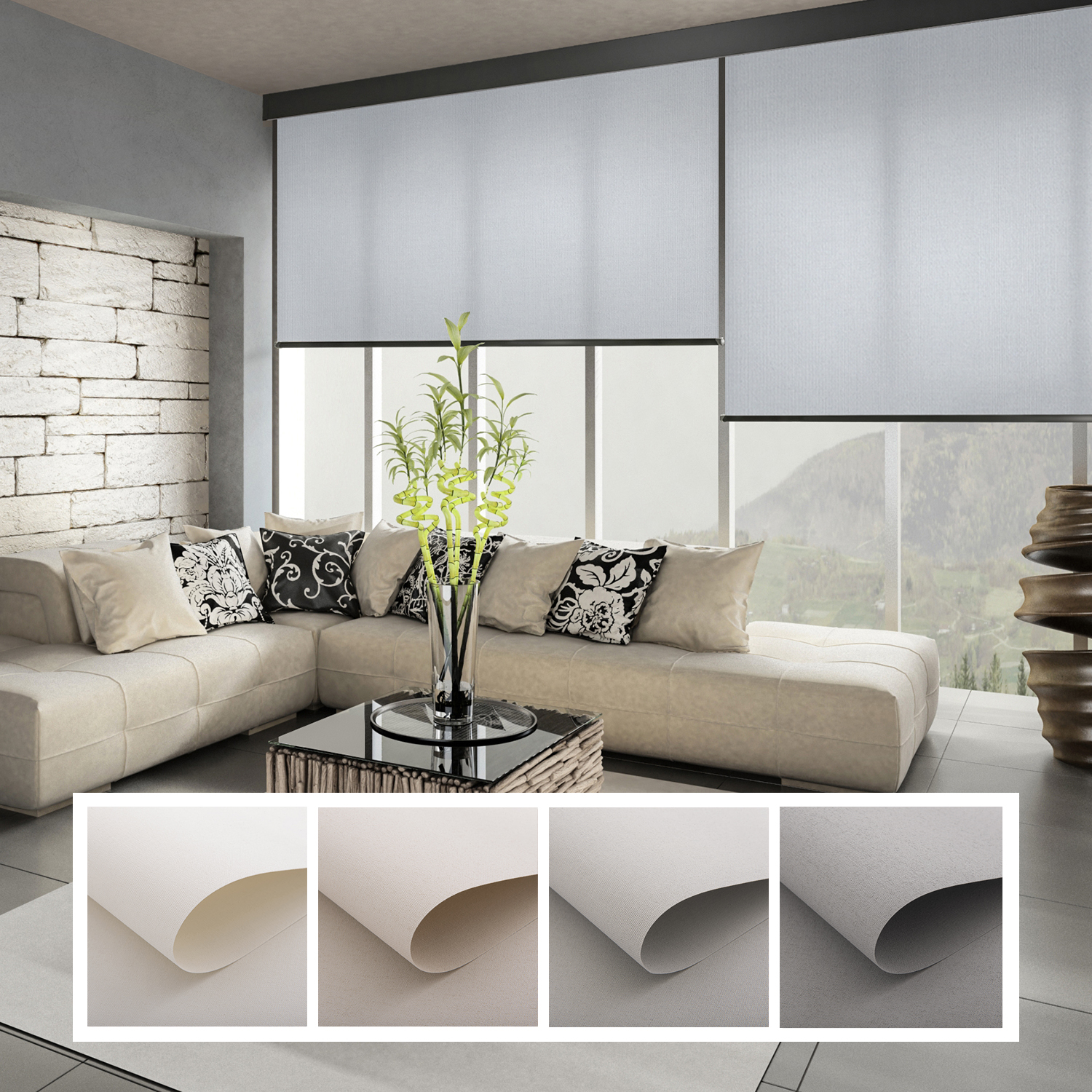 Capital Collection Ormond