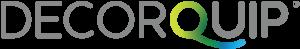Decorquip Logo