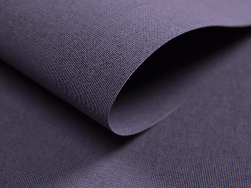 Capital Collection Vertical Fabrics