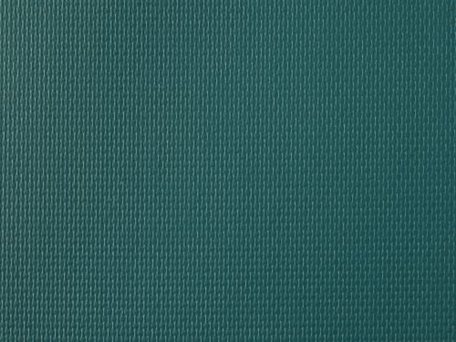 PVC Vertical Fabrics