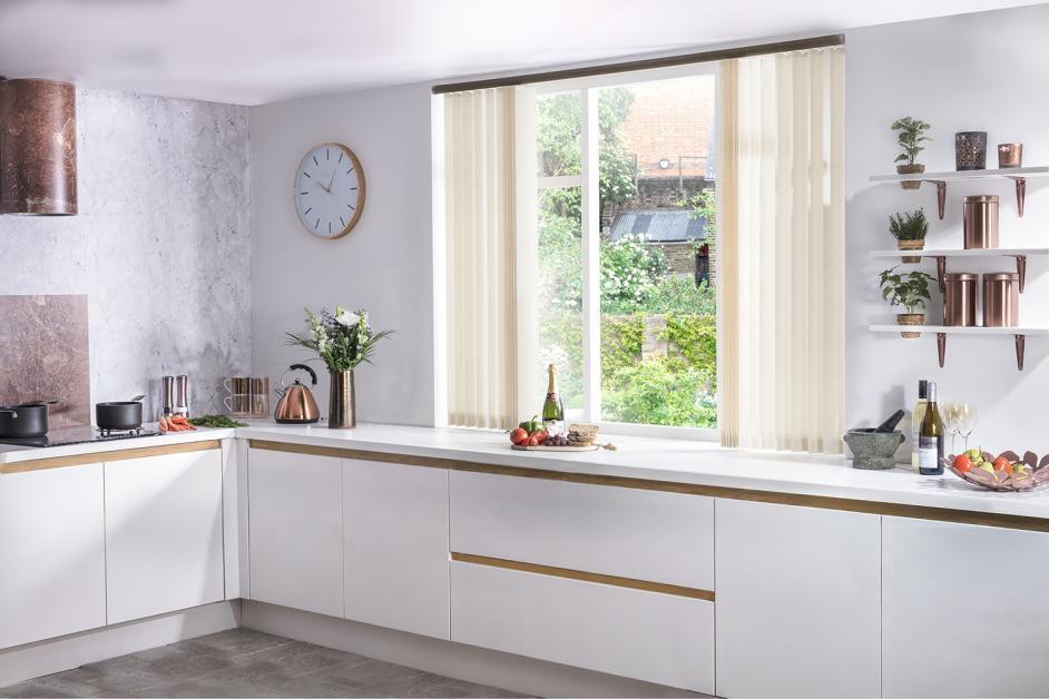 Mineral_Papyrus_Vertical_Modern_Kitchen