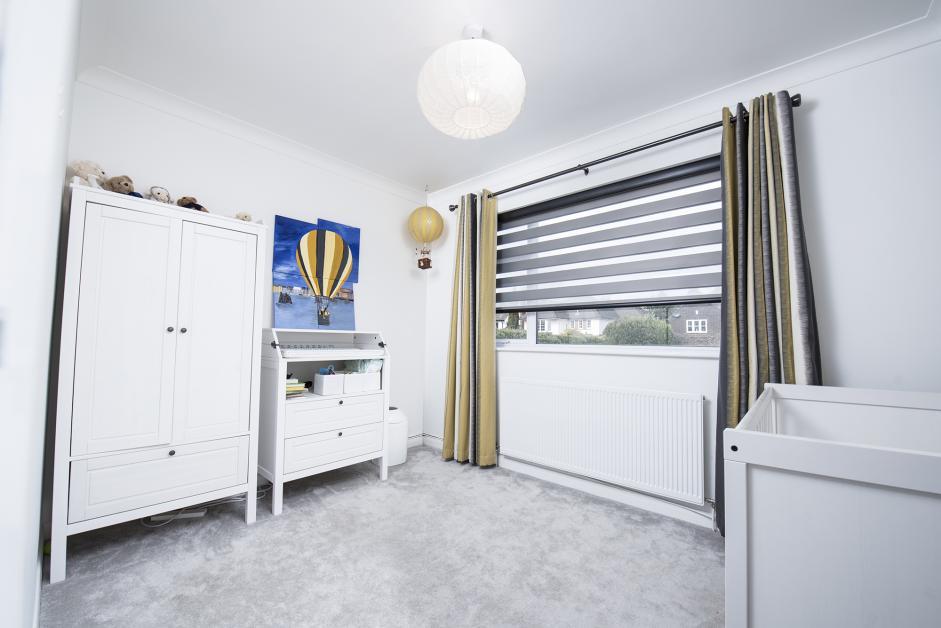 Children Bedroom Curtains Decorquip